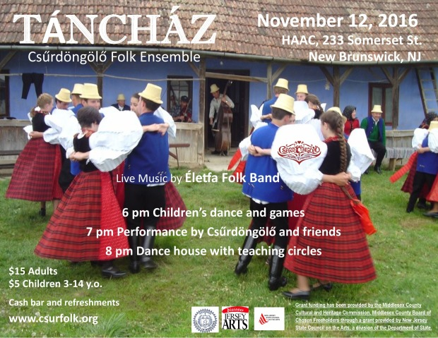 11-12-2016-tanchaz