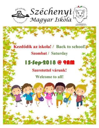 Iskolakezdes2018 (1)